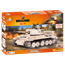 Конструктор COBI World Of Tanks Кромвель